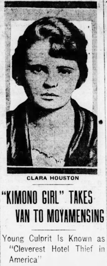 3Hotel_thief_Clara_Houston_arrested