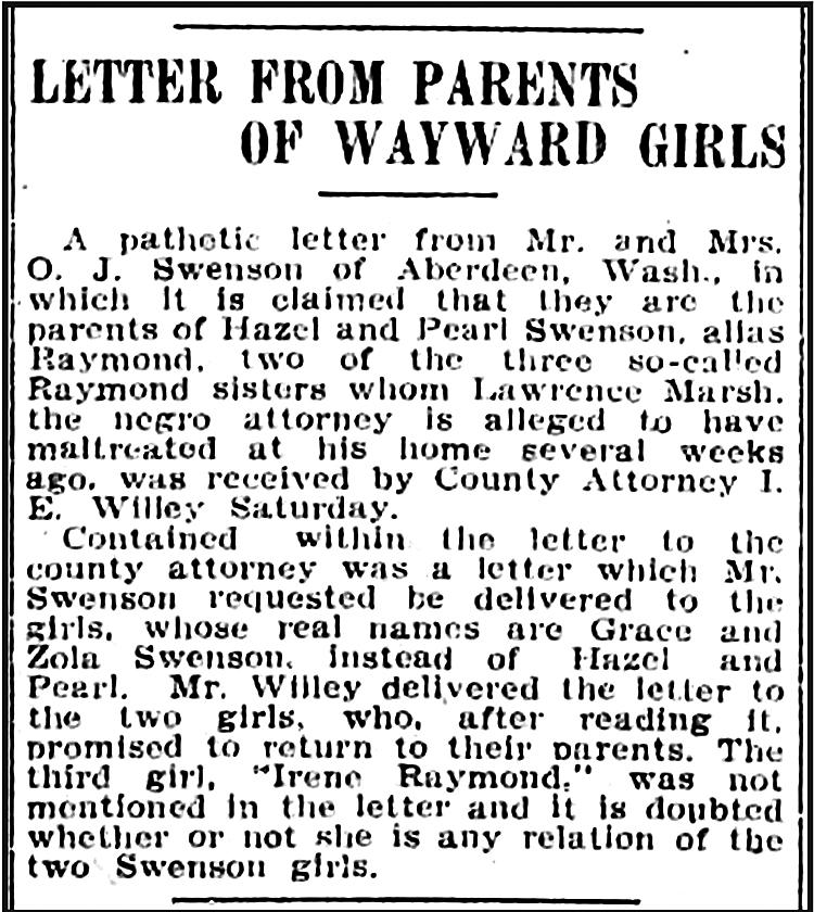 Hazel_Raymond_parent__039_s_letter