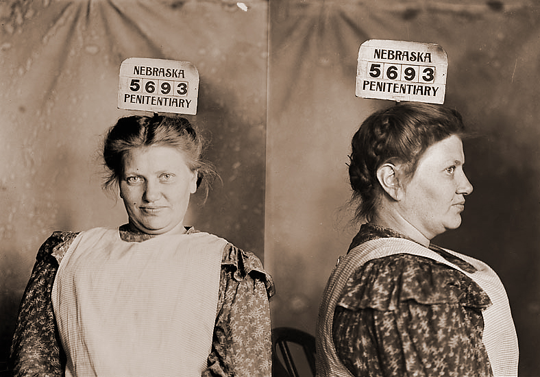 bertha-liebbeke-notorious-pickpocket-in-il-ks-ia-mo-and-ne-fainting-bertha-stumbled-into-men-fainted-and-robbed-them2