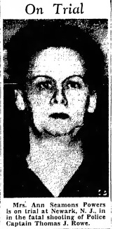 Ann_Powers_mugshot