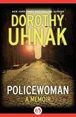 lg_717444-Uhnak_Policewoman_cover