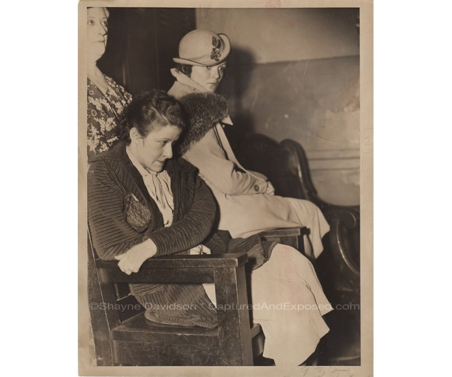 Margaret Barker & Laura Becker_marked2