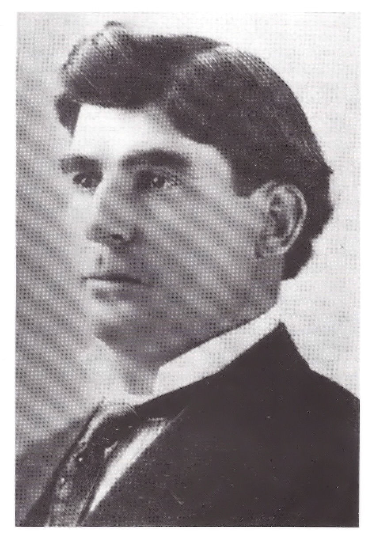 Moman Pruiett