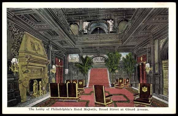 Hotel-Majestic.5-Lobby