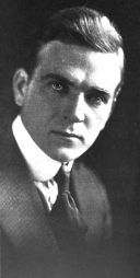 301px-Henry_King_(director)_1915