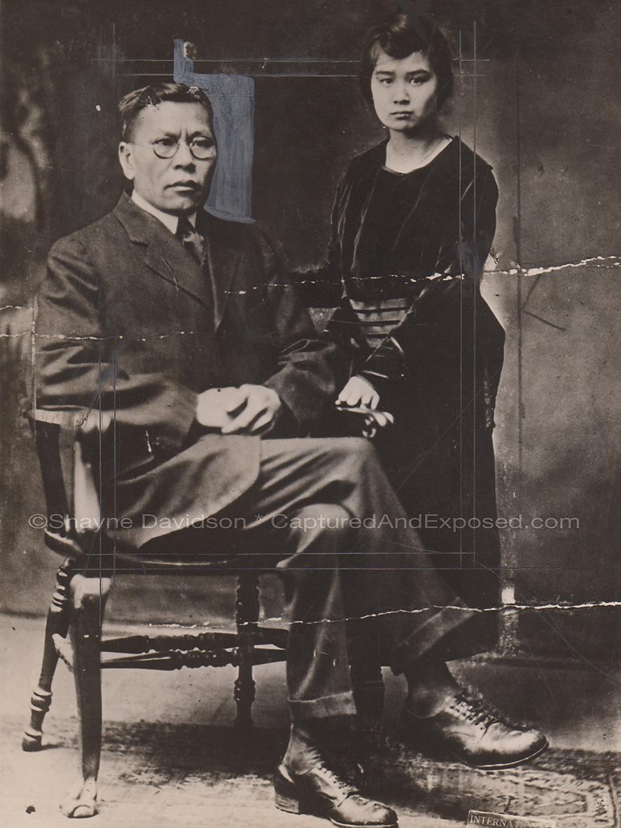 Anna Chin Wore marriage portrait_marked