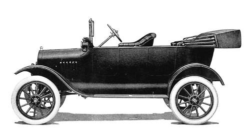 1917-Ford-Touring-Car