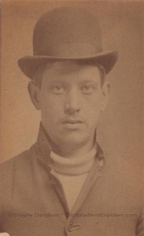 Paul Lemto