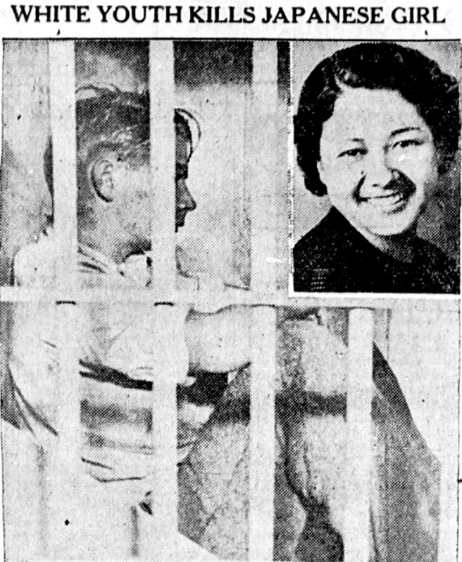 Hunter in jail - Newspapers.com