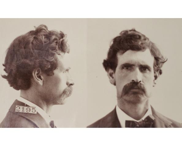 Short, not Twain