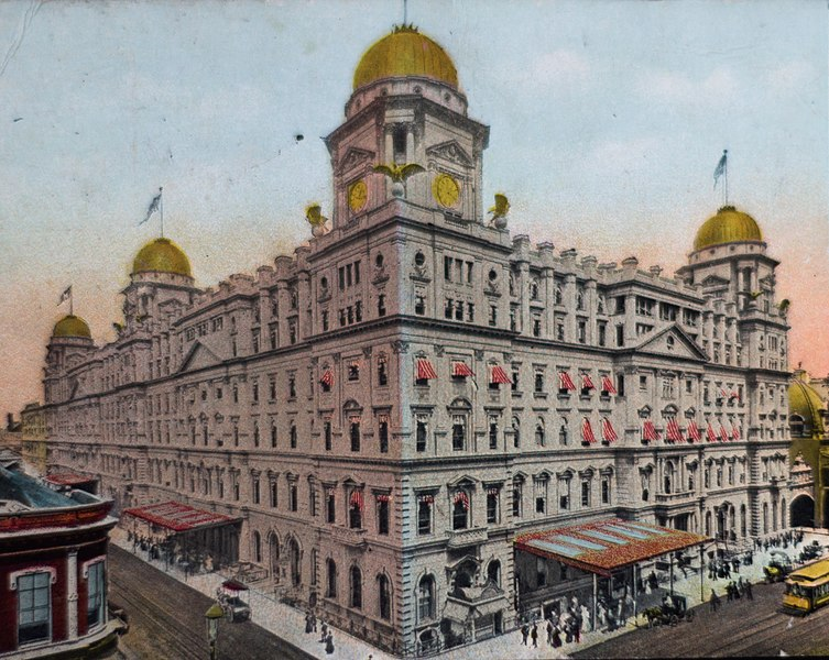 753px-Grand_Central_Station,_New_York_c._1902