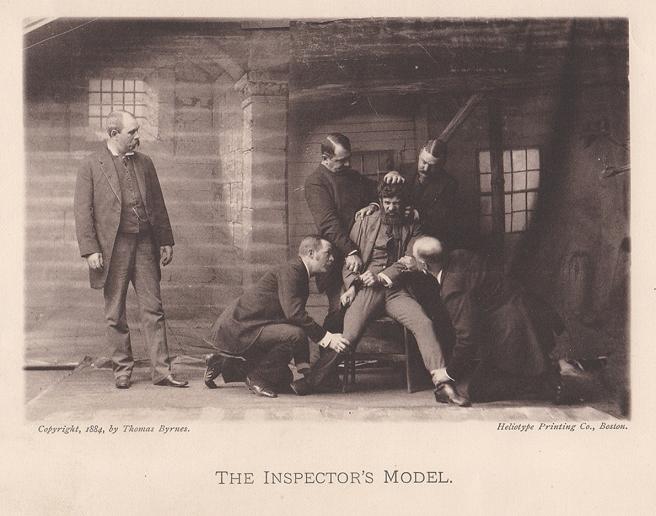Inspectors model_low